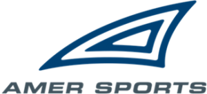 AMER-SPORTS-300x137