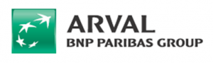 ARVAL-300x89
