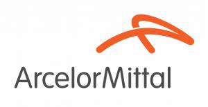 Arcelor-Mittal-300x155