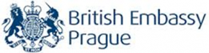 British-Embassy-Prague-300x76