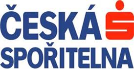 Ceska-Sporitelna-Erste-Group