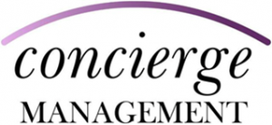 Concierge-Management-300x138
