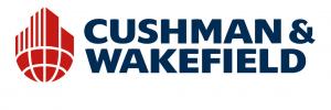 Cushman-Wakefield-300x100