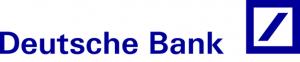 Deutsche-Bank-300x62