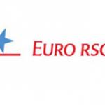 EURO-RSCG-150x150