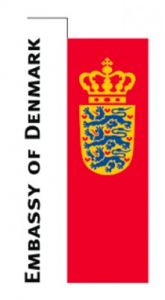 Embassy-of-Denmark-165x300