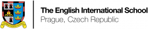 English-International-School-of-Prague-300x60