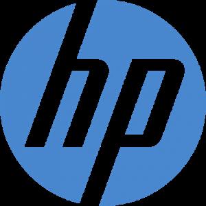 Hewlett-Packard-300x300