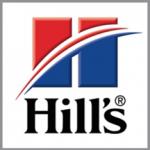 Hills-150x150