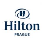 Hilton-Prague-150x150