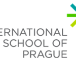 International-School-of-Prague-150x115