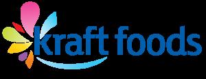 Kraft-Foods-300x115