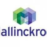 MALLINCKRODT-150x150