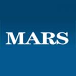 MARS-150x150