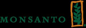Monsanto-300x100