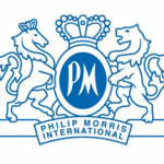 Philip-Morris-International-150x150