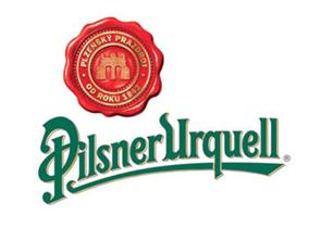 Pilsner-Urquell-SAB-Miller