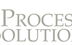 Process-Solutions-150x94