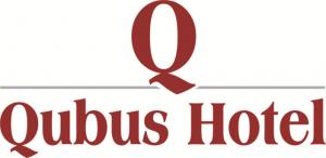 Qubus-Hotel-300x146