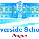 Riverside-School-Prague-150x150