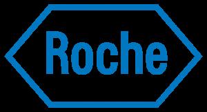 Roche-300x162
