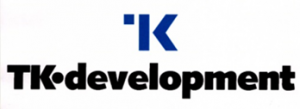 TK-development-300x109