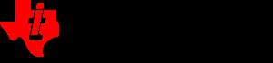 Texas-Instruments-300x70