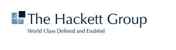 The-Hackett-Group