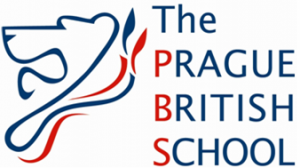 The-Prague-British-School-300x168