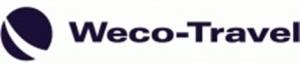 Weco-Travel-300x75
