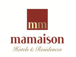 mamaison-300x223
