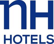 nh-Hotel-Prague